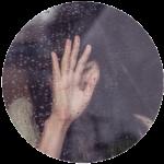 Menstruationsprobleme, Schmerzen, Yoga, Lösung