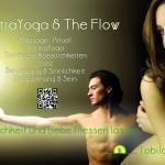 TantraYoga & The Flow