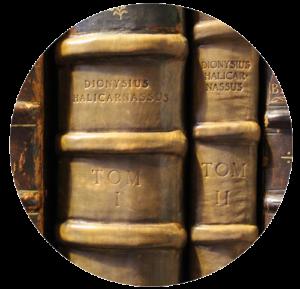 Tantrische Buchtipps, Tips, Buchsammlung, Bibliothek