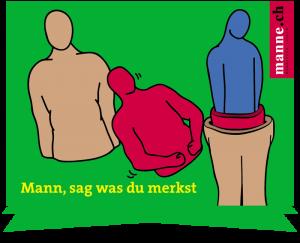 Männer Sex Manifest Männertag Sex Manne.ch