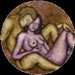 Befreiung der Nacktheit