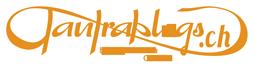 Logo Tantrablogs.ch